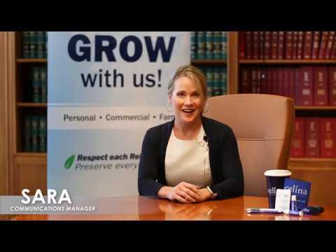 Celina Insurance - Customer Spotlight