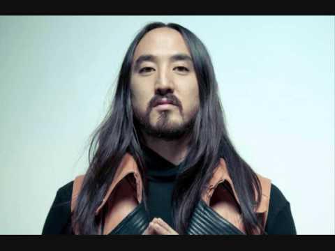 Afrojack Vs Steve Aoki & Angger Dimas ft Iggy Azalea - Beat Down The House (Mike G Bootleg)