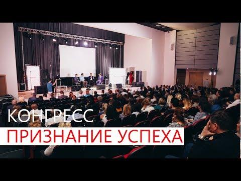 Работа в Сергиевом Посаде - 2872 вакансии в Сергиевом