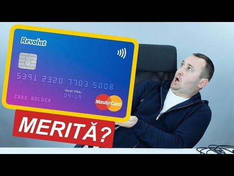 cum să cumperi bitcoin cu un card de credit
