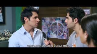 Lekar Hum Deewana Dil 2014  Official Trailer [HD 1080p]