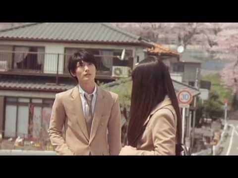 Kimi Ni Todoke Opening - Tanizawa Tomofumi [TH Tran]