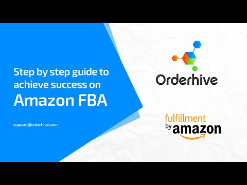 Fraud, Deceptions, And Absolutely Lies About how to sell on amazon for beginners Revealed