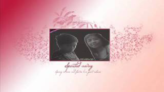 Happy Anniversary 03-02-2010