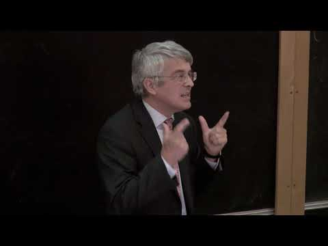 Astronomy Across the Medieval World - HAPP Centre - Professor Christopher Cullen