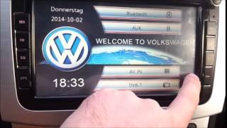 Video AS 7609 Kurzaufnahme mit neuer Firmware download MP3, 3GP, MP4, WEBM, AVI, FLV Agustus 2018
