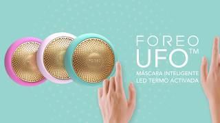 UFO de Foreo en Blush-Bar