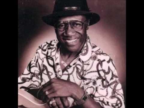 Keep The Ball Rollin by Henry 'Blues Boy' Hubbardwww MP3Fiber com