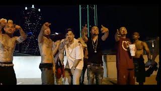 MGG Money Go Gettas - Skrilla (OFFICIAL VIDEO)