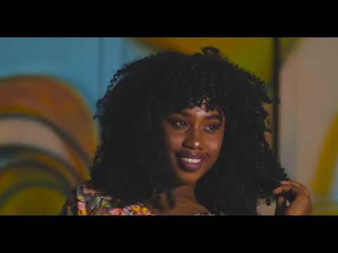 G Nako FT Naphie Tingisha( Official Music Video)