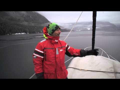 JF Plouffe Reviews the Skagen Jacket