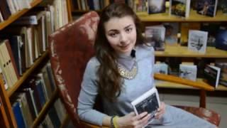 СВОЯ КНИГА | Артур Конан Дойл | Нотатки про Шерлока Холмса | літблог