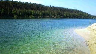 Liman Velo    вокруг Голубых озер summer 2016(, 2016-07-16T13:07:32.000Z)