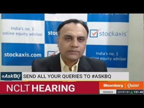 View on Union Bank of India, and Federal Bank Ltd : StockAxis