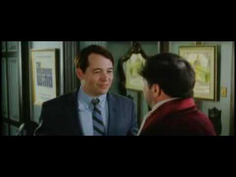 """The Producers"" bloopers 2"