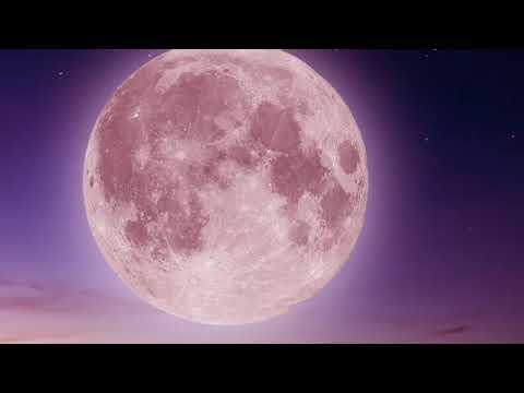 fullmåne juli 2020