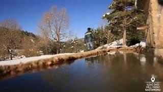 Kastamonu Ilgaz Dağı Milli Parkı | Kastamonu.Travel