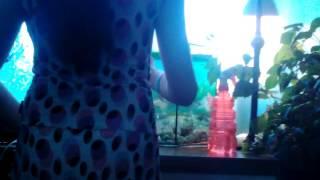 Уход за аквариумом и рыбками 😊😉😊😉😁😓🐟