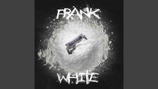Fler vs. Frank White