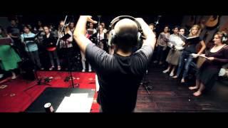 Ibrahim Maalouf / Oxmo Puccino - Au Pays d