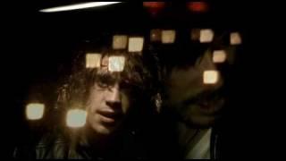 Sound of Guns 'Alcatraz' - Official Video