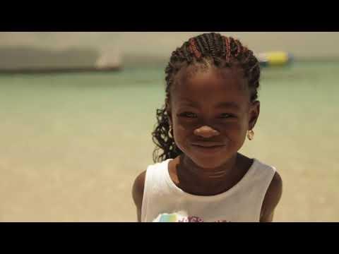 Jamaica Community Tourism Intro Video / JSIF