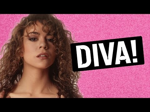 Divas You Used to Love (And Still Do) - Throwback