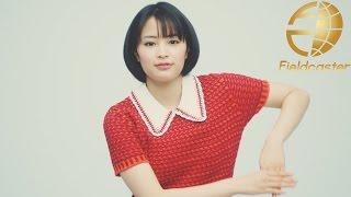 【メイキング】広...