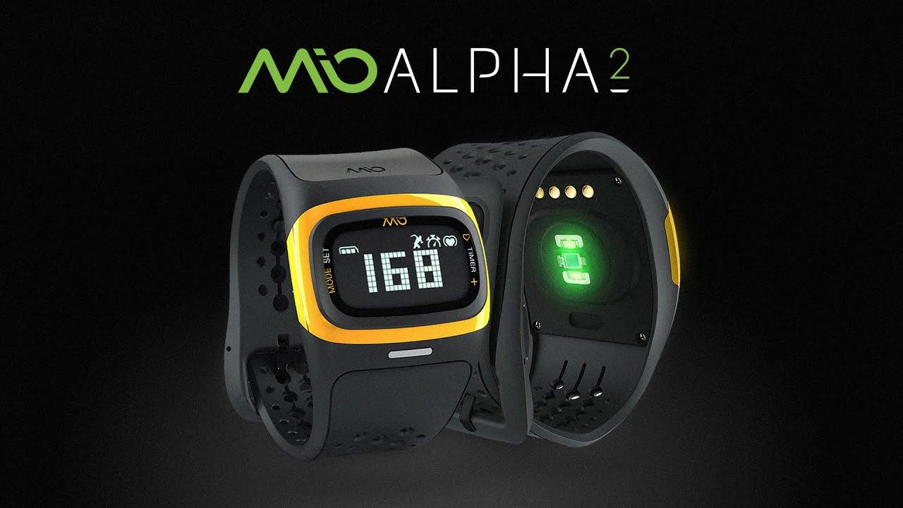 В интернет-магазине «м. Видео» можно купить и другие smart-гаджеты для отдыха и активного времяпровождения, например, очки виртуальной.