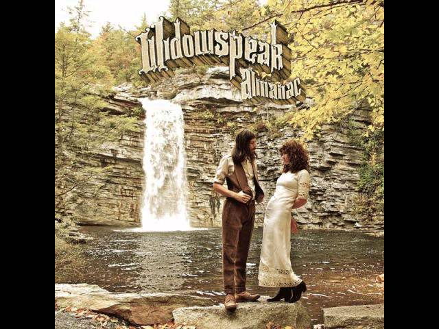 widowspeak-dyed-in-the-wool-tooler89