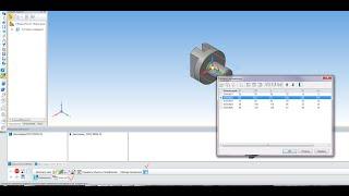 Видеоуроки Компас 24. Пользовательская библиотека Компас 3D
