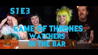 """Video The Watchers in the Bar // Game of Thrones S07E03 """"Queen's Justice \\ download MP3, 3GP, MP4, WEBM, AVI, FLV Juli 2018"""