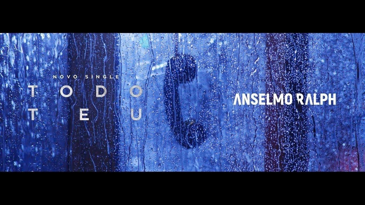 anselmo-ralph-todo-teu-letra-lyric-video-2016-adele-25