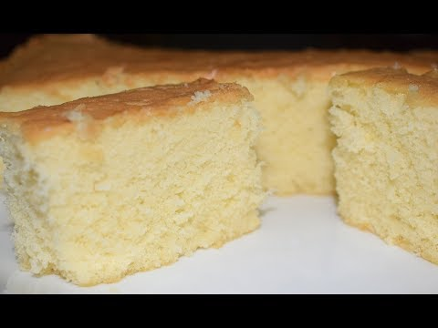 butter-cake-recipe-|-soft---simple---yummy-fluffy-butter-cake-|-how-to-make-nice-butter-cake