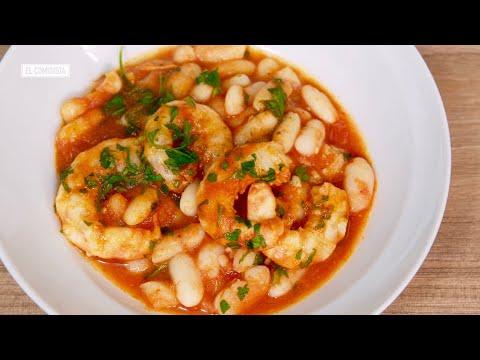TORTA DEL PUEBLO! LA MÁS FACIL Y ECONÓMICA! #QuedateEnCasa y cocina #Conmigo Silvana Cocina from YouTube · Duration:  7 minutes 15 seconds