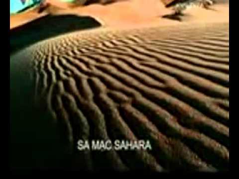 Phim Sa mac Sahara