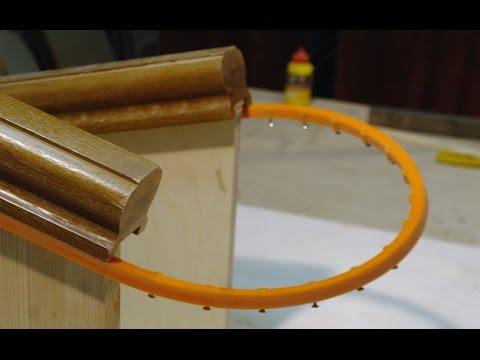 видео: Обучение работы с гибким шаблоном