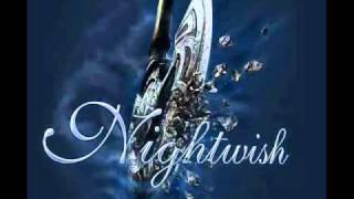 Nightwish - The Poet and the Pendulum - demo version (Marco) + lyrics
