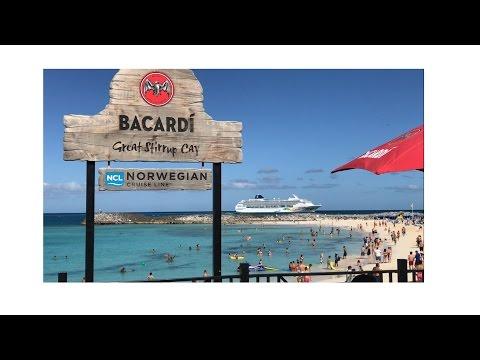 Paquete turístico y viaje en Crucero Disney a Bahamas