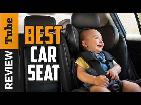✅Car Seat: Best Car Seats 2020 (Buying Guide)