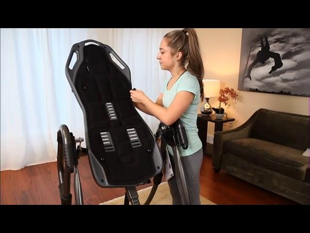 Accessories - Comfort Cushion