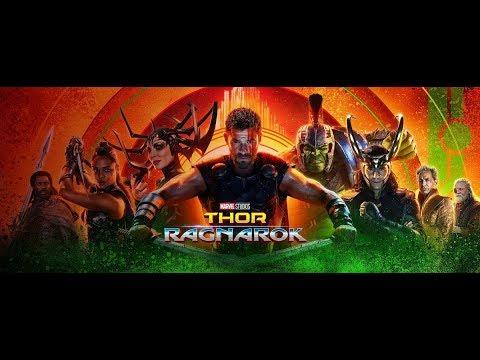 How To Watch Thor Ragnarok Online Youtube