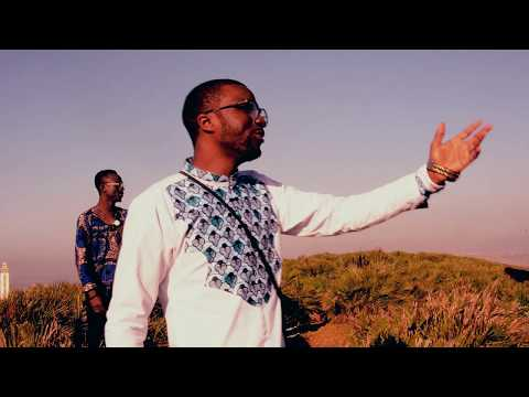 BABA - FRERE JESUS ( OFFICIAL VIDEO )