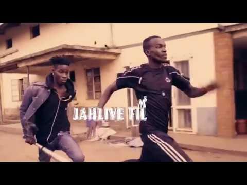 Tubidy ioFik Fameica   Mafia Official video HD New Ugandan music 2018 Brian Selector