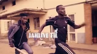 Download Tubidy ioFik Fameica   Mafia Official video HD New Ugandan music 2018 Brian Selector