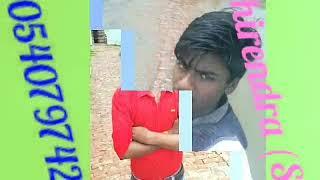 Ehsas nahi Tujhko Sanam Itna kar Dungi Tujhe pagal Chahunga Sanam Itna Dhirendra Kumar