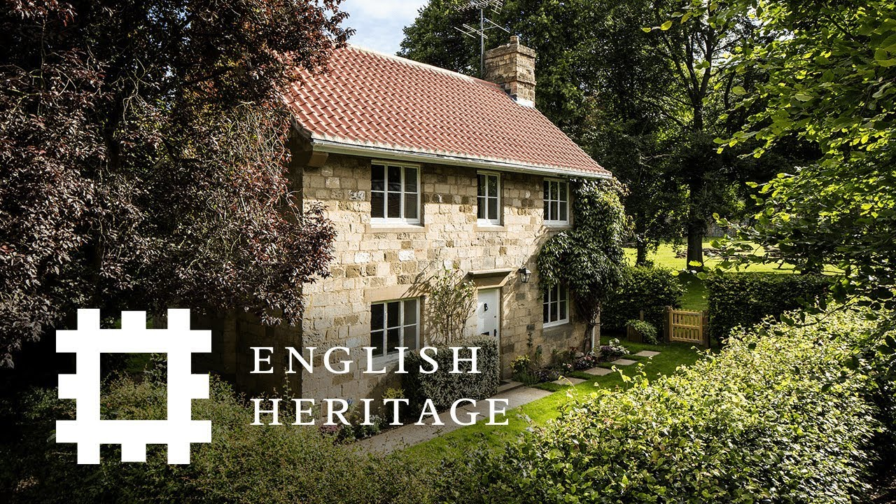 Image result for english heritage