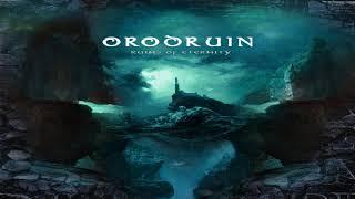 Orodruin- Into the Light of the Sun