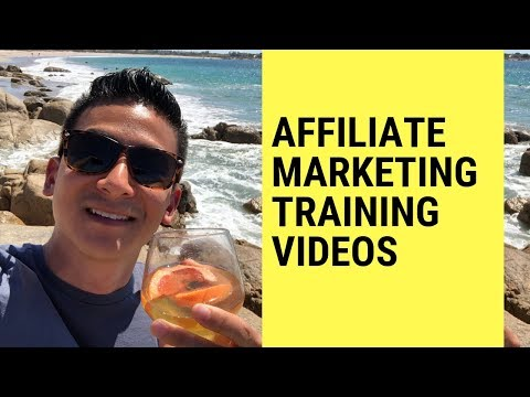 Affiliate Marketing Training Videos – Improper Action Leads To Failure!