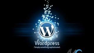 Плагин для WordPress продающих и подписных страниц YouTube в качестве видео.
